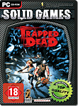 Trapped Dead (PC Games)