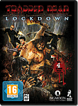 Trapped Dead: Lockdown - 4 Keys Pack (PC Games)