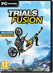 Trials Fusion - Deluxe Edition (PC Games)