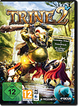 Trine 2 - Collector's Edition