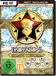 Tropico 5 - Complete Collection (PC Games)