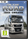 Truck Simulator: On the Road