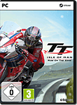 TT Isle of Man: Ride On The Edge (inkl. DLC Pack) ()
