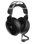 Elite Atlas Pro Gaming Headset (Turtle Beach)
