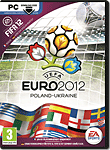 FIFA 12 Add-on: UEFA Euro 2012 (Download Code)