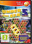 Under the Sea 5