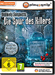 Unlikely Suspects: Die Spur des Killers...
