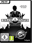 Urban Empire - Limited Edition (PC Games)