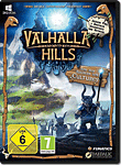 Valhalla Hills (PC Games)