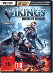 Vikings: Wolves of Midgard - Special Edition (PC Games)