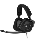 Void Pro RGB USB 7.1 Premium Gaming Headset -Carbon- (Corsair)
