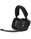 Void Pro RGB Wireless 7.1 Gaming Headset -Carbon- (Corsair)