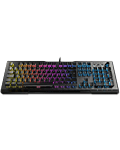 Vulcan 100 AIMO Gaming Keyboard -CH Layout- (Roccat) (PC Games)