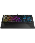 Vulcan 121 AIMO Gaming Keyboard -CH Layout- (Roccat)