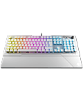 Vulcan 122 AIMO Gaming Keyboard -CH Layout- (Roccat)