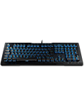 Vulcan 80 Gaming Keyboard -CH Layout- (Roccat)