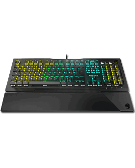 Vulcan Pro Optical Keyboard (Roccat)
