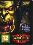 Warcraft 3 Gold