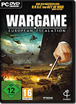 Wargame: European Escalation (PC Games)