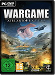 Wargame: Airland Battle (PC Games)