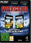 Wargame - Two-Front-War