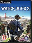Watch Dogs 2 (inkl. 2 DLC Packs & Bonusmission)