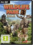 Wildlife Park 3 - Gold Edition