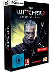The Witcher 2: Assassins of Kings - Premium Edition