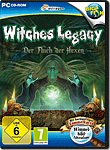 Witches Legacy: Der Fluch der Hexen