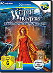 Witch Hunters: Zeremonie bei Vollmond