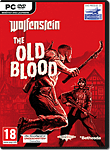 Wolfenstein: The Old Blood (PC Games)