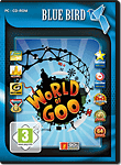 World of Goo (PC Games)