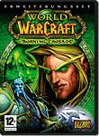 World of Warcraft Add-on: Burning Crusade