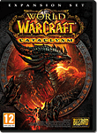 World of Warcraft Add-on: Cataclysm -E-