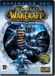 World of Warcraft Add-on: Wrath of the Lich King