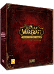 World of Warcraft Add-on: Mists of Pandaria - Collector's Edition