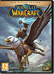 World of Warcraft - New Player Edition (Code in a Box)