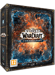 World of Warcraft: Shadowlands - Collector's Edition (PC Games)