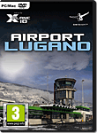 XPlane 10: Airport Lugano (PC Games)
