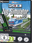 ZD Zug-Simulator 2013 (PC Games)