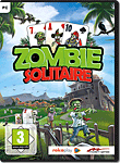 Zombie Solitaire (Code in a Box)