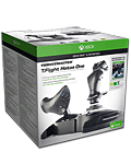 T.Flight Hotas One Joystick (Thrustmaster)