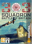 303 Squadron: Battle of Britain - Early Access