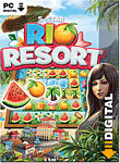 5 Star Rio Resort (PC Games-Digital)