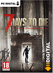 7 Days to Die - Early Access
