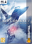 Ace Combat 7: Skies Unknown ()