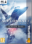 Ace Combat 7: Skies Unknown - Season Pass (PC Games-Digital)