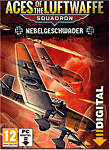 Aces of the Luftwaffe: Nebelgeschwader