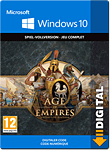 Age of Empires: Definitive Edition ()