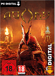 Agony (PC Games-Digital)
